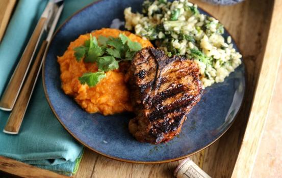 lamb-chops-Kendall-Jackson-VianneyRodriguez2