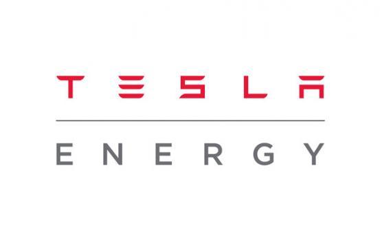 Tesla-EnergyBlog