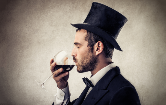 Is Expensive Wine Really Worth It?
