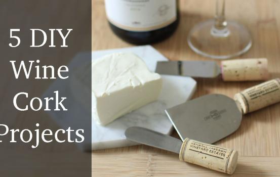 cheese-knives-horiztontalweb