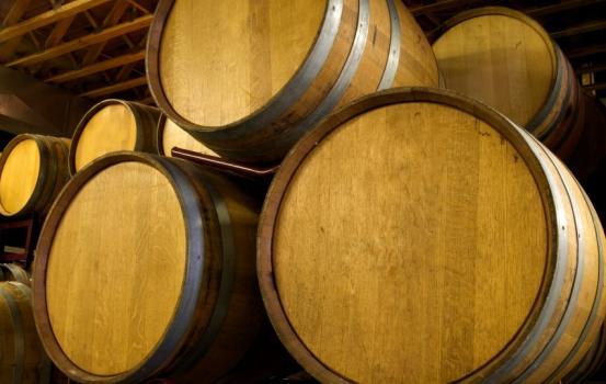 Wine-Barrels-Small