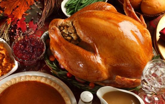 TDay Turkey