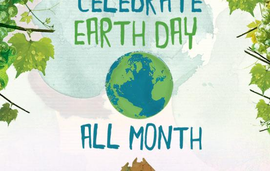 KJ_Earth_month_032913
