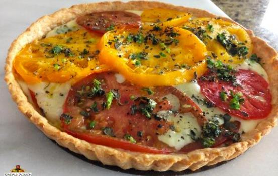 KJ_tomato-tart_brian_emmett2