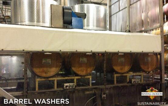 KJ_barrel_washers_monterey