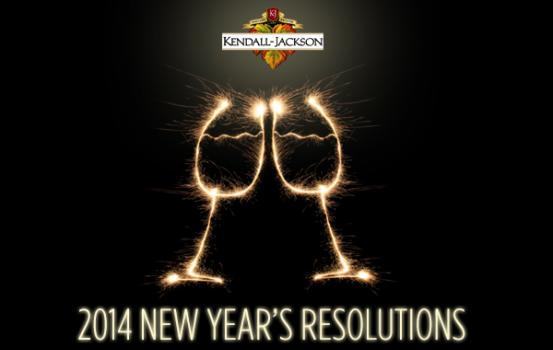 KJ_new-years-resolutions_2014