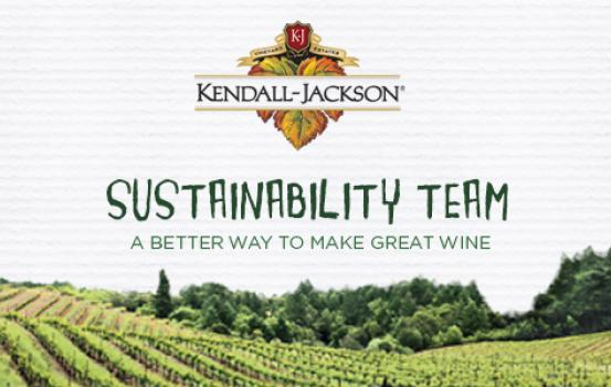 KJ_sustainability_banner-copy