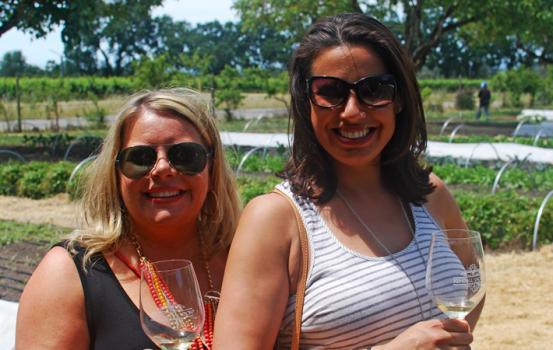 10 Things We Didnt Know Before Visiting Sonoma Wine County