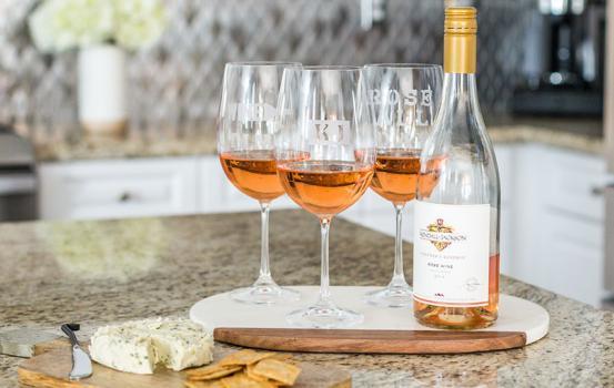Kendall-Jackson-Wines-DIY-Wine-Glass-Etching