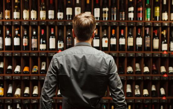 Master of Wine Christy Canterbury goes over everything you need to know to create­­­­­­ and build a wine cellar collection.