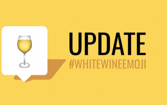kendall-jackson-white-wine-emoji-update-header
