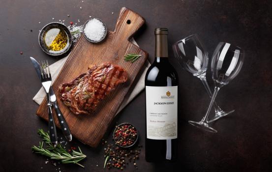 best-wine-with-steak-pairing