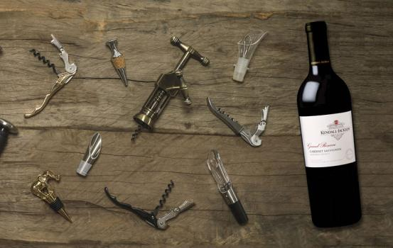 Here are eight best wine tools every wine drinker should own. Along with these suggestions, I'll let you in on something: none of these wine accessories need to break your budget.