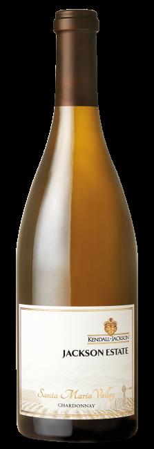 2016 Jackson Estate Santa Maria Valley Chardonnay