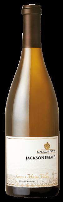 Jackson Estate Santa Maria Valley Chardonnay