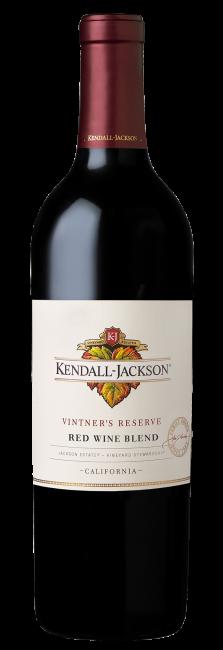 Vintner's Reserve Red Wine Blend