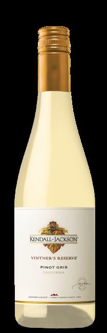Kendall-Jackson Grand Reserve Pinot Gris