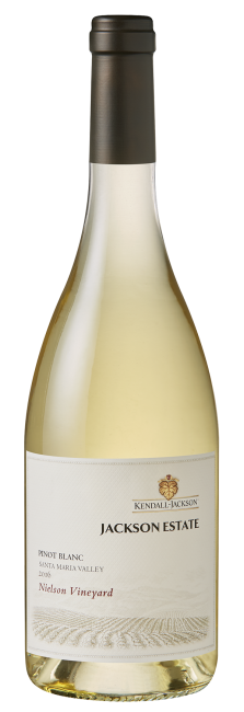 Jackson Estate Pinot Blanc