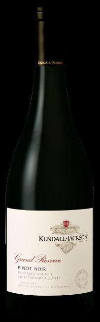 Grand Reserve Monterey Pinot Noir
