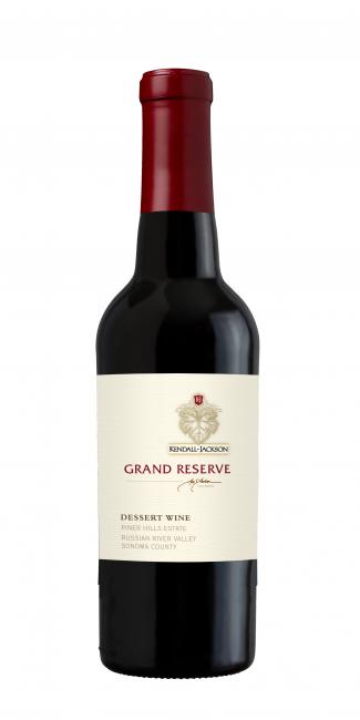 Grand Reserve Dessert Wine