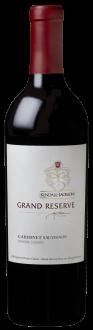 Kendall-Jackson Grand Reserve Cabernet Sauvignon