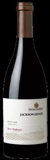 Jackson Estate Seco Highlands Pinot Noir