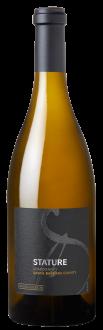 Kendall-Jackson Stature Chardonnay