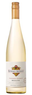 Vintner's Reserve Riesling