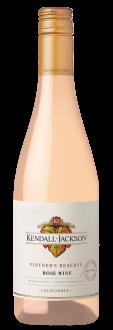 Vintner's Reserve Rose