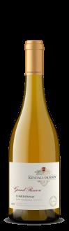 Grand Reserve Santa Barbara Chardonnay