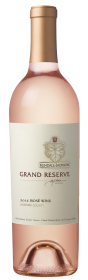 Kendall-Jackson Grand Reserve Rose