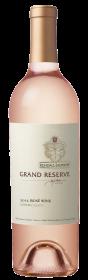 Kendall-Jackson Grand Reserve Rose
