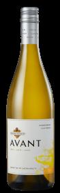 Kendall-Jackson AVANT Chardonnay