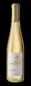 Kendall-Jackson Grand Reserve Late Harvest Chardonnay