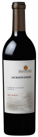 Jackson Estate Napa Mountain Cabernet Sauvignon