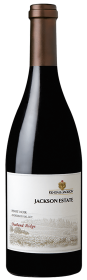 Jackson Estate Outland Ridge Pinot Noir