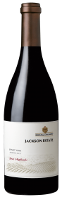 Jackson Estate Seco Highlands Pinot Noir