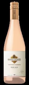 Kendall-Jackson Vintner's Reserve Rosé