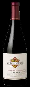 Vintner's Reserve Pinot Noir
