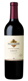 Kendall-Jackson Vintner's Reserve Summation Red