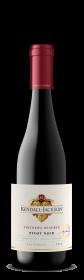 Vintner's Reserve California Pinot Noir
