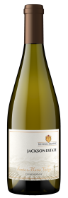 Jackson Estate Chardonnay