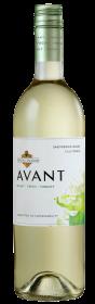 Kendall-Jackson AVANT Sauvignon Blanc