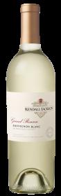 Kendall-Jackson Grand Reserve Sauvignon Blanc