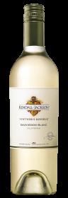 Kendall-Jackson Vintner's Reserve Sauvignon Blanc