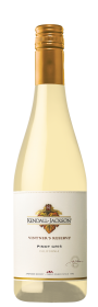 Kendall-Jackson Grand Reserve Pinot Gris