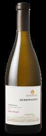 Jackson Estate Fulton Ranch Chardonnay