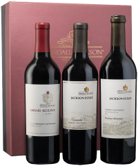 Cabernet Lovers Gift Pack