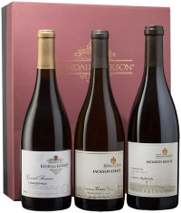 Chardonnay Lovers Gift Pack