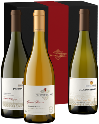 Chardonnay Lovers Gift